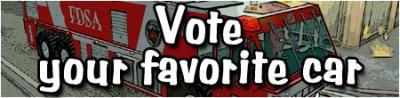 VotingGWM