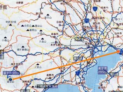 map119