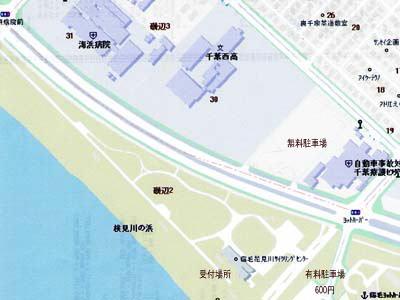 map113