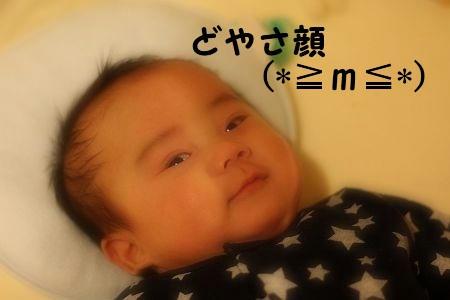IMG_7114.jpg