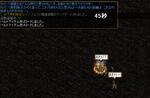 635cef8c.png