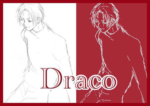 draco1.jpg