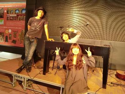 live175.JPG