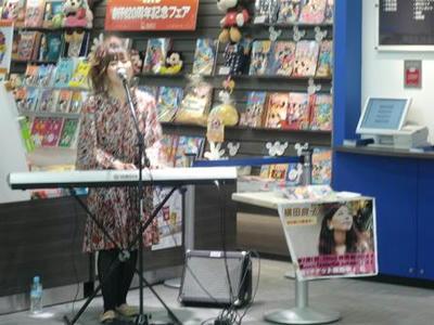 live177.JPG