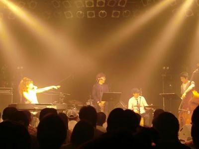 live193.JPG