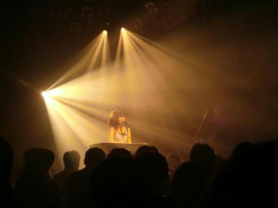 live190.JPG