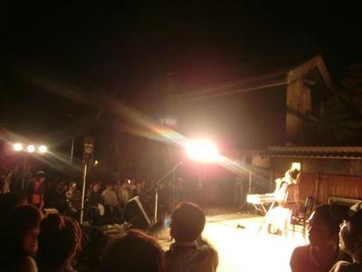 live212.JPG