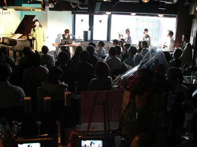 live247.JPG