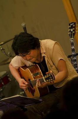 live267.JPG