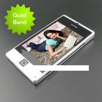 61420V800_Mobile_Phone_02.jpg
