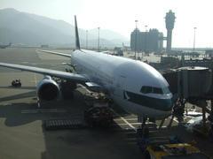 香港までの機種との違いが分かりますか(笑)?