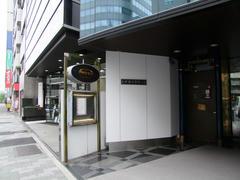 秋葉原というか、岩本町付近にお店は位置します