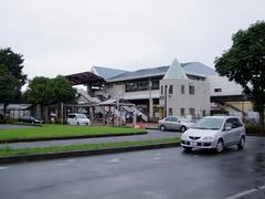 蘇我駅から1つ目の鎌取駅