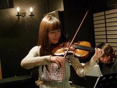 2012年の最初は Tsukasa さんと♪