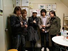 名古屋でお会いしましょう!