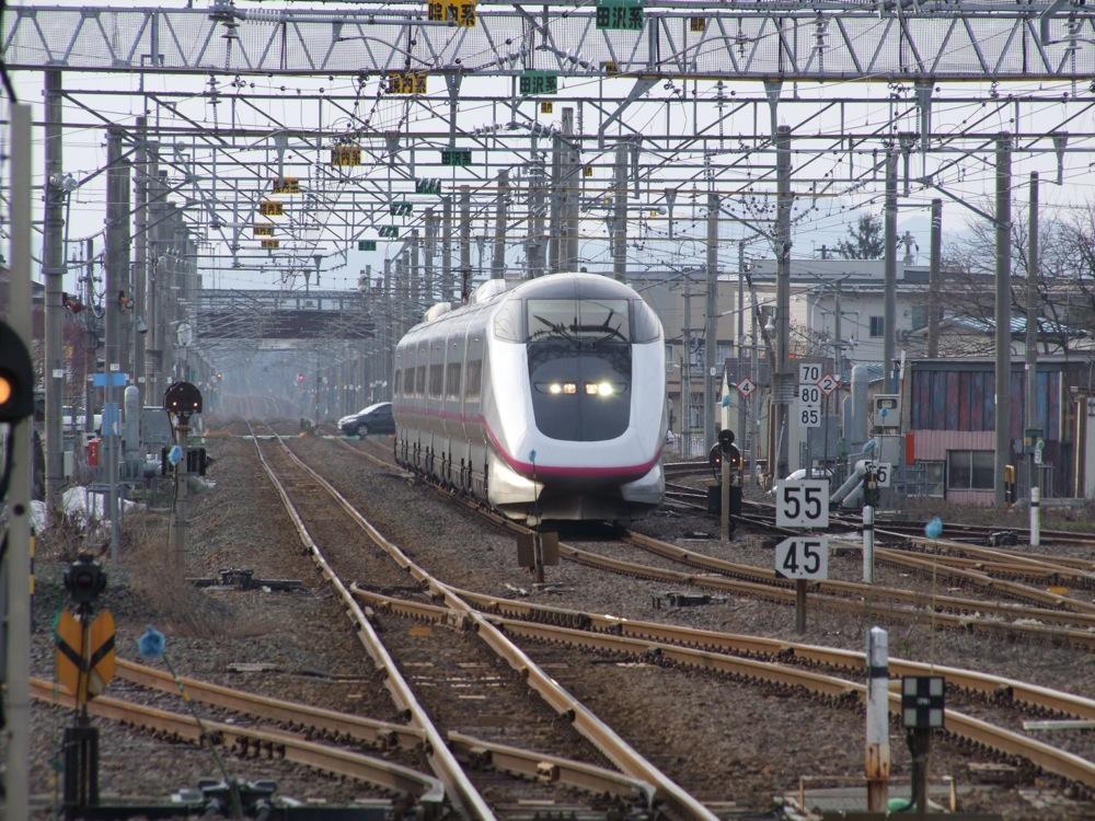 http://file.pftakeuchi.blog-fps.com/tabitetsu20-31.jpg