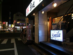 住所的には西浅草で、銀座線の田原町駅にも近いです