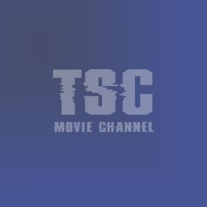 公式ムービーチャンネル