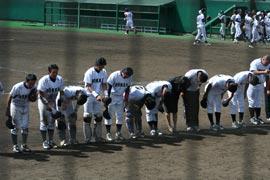 http://blog.cnobi.jp/v1/blog/user/290f5e1fdf0ff641ec2d1d2d5789fe6d/1189226071