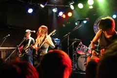 http://blog.cnobi.jp/v1/blog/user/290f5e1fdf0ff641ec2d1d2d5789fe6d/1189226933
