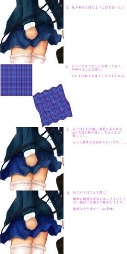 006b_jinbutsu003.jpg