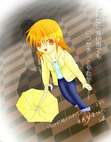 izumi_rain_for_mizutukisan.jpg