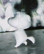 20090217_kureshin6.jpg