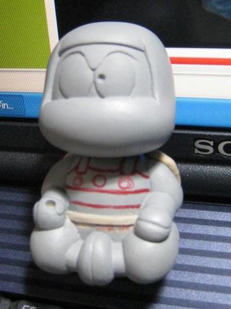 20090619_otani2.jpg