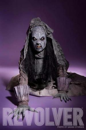 Lordi-19.preview.jpg