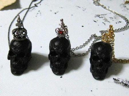 20100106_accessories1.jpg