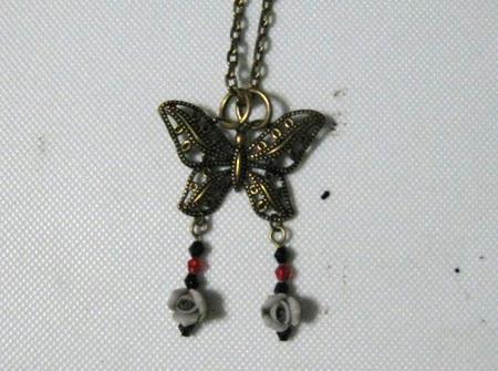 20100106_accessories3.jpg