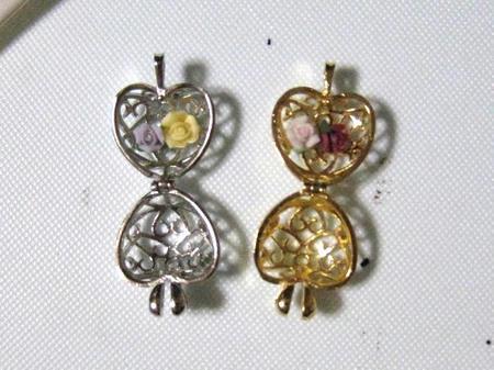 20100106_accessories4.jpg