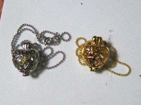 20100106_accessories5.jpg