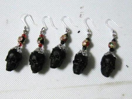 20100106_accessories6.jpg
