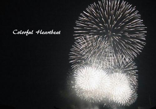 豊田 おいでん祭り 「花火大会」