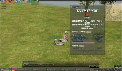 mabinogi_2008_02_26_002.jpg