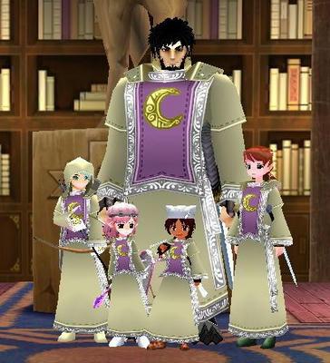 mabinogi_2008_09_11_002-1.jpg