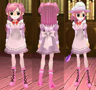 mabinogi_2008_09_29_005-1.jpg