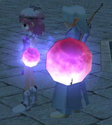 mabinogi_2008_09_29_001-1.jpg