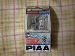 piaa_led.JPG