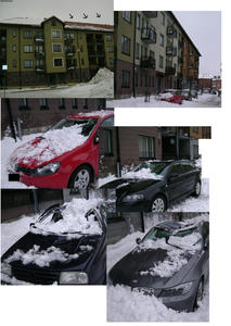 snow_accident.jpg