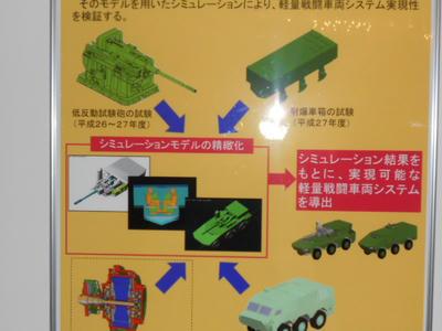 陸自,機動戦闘車,新型車両,近接戦闘車,AFV,戦車,歩兵戦闘車,