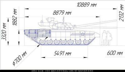 無人砲塔,アルマータ,BMP-3,ポーランド,PL-01,陸上自衛隊,AFV,MBT