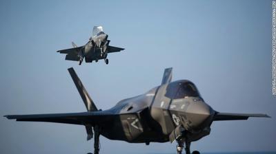 新型戦闘機,ステルス,戦闘機,F-35,,空自,米空軍,USAF,F-35LightningII,