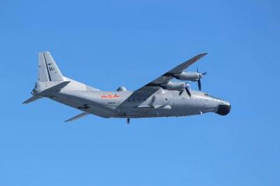 H-6,轟炸6,ツポレフ,爆撃機,Tu-16,中国機,スクランブル,Y-9,運輸9,中国海軍,ELINT型,GX-8,運9JB,沖縄,情報収集,空自,宮古島,