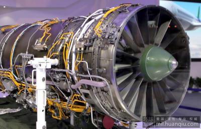 中国空軍,J10B,太行エンジン,J11B,渦扇エンジン,J11,J11,戦闘機,殲11,殲10,殲15,Su27,