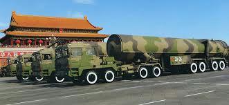 DF-31A,東風31,中国軍,ICBM,DF-21C,東風21C,第二砲兵,,中距離弾道弾,MRBM,JL-2,巨浪2,天津,ZYKLONB,チクロンB,シアン化ナトリウム,原爆,水爆,中共,核兵器,