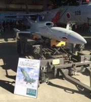 XC-2,日本,最新鋭,輸送機,岐阜基地,航空祭,
