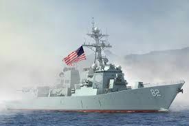 南シナ海,南沙諸島,中国,領海,人工島,12海里,オバマ政権,中国軍,米艦隊,第七艦隊,アセアン,尖閣,領土,スプラトリー諸島,