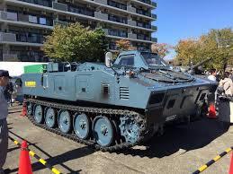 防衛装備庁技術シンポジウム,防衛シン,陸自,デュアルリコイル,低反動砲,インホイールモータ,ハイブリッド動力システム,新型車両,軽量戦闘車両,AFV,戦車,歩兵戦闘車,